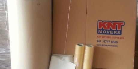 Quality packing and protective materials-4